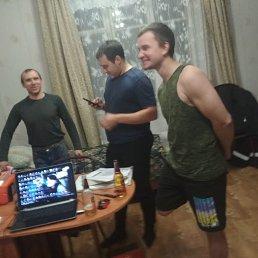 Александр, 29 лет, Нетишин