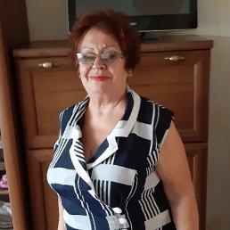 Людмила, Краснодон, 71 год