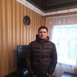 сергей, 46 лет, Дергачи