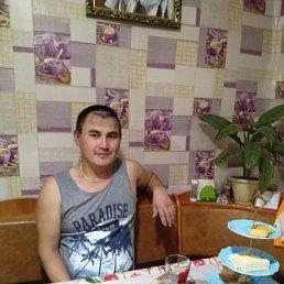 Вадик, 32 года, Казань