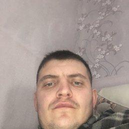 Степан, 30 лет, Иркутск