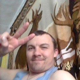 Александр, 35 лет, Петровск