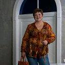 Фото Лариса, Санкт-Петербург, 56 лет - добавлено 19 января 2020