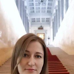 Анастасия, 34 года, Тюмень
