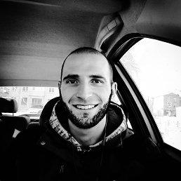 Nikolay, 30 лет, Челябинск