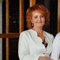 Світлана, 44 года, Белая Церковь