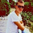 Фото Дениска, Десна, 21 год - добавлено 6 апреля 2020