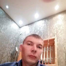 Колян, 33 года, Старая Купавна