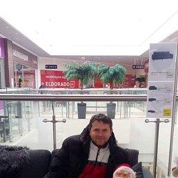 Сергей, 40 лет, Чернигов