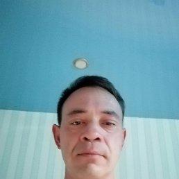 Дмитрий, Новороссийск, 40 лет
