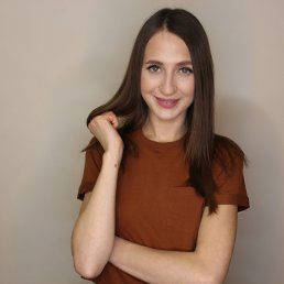 Анастасия, 29 лет, Уфа