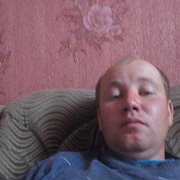 Александр, 29 лет, Суровикино