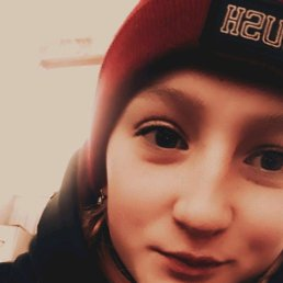 Кристина, 17 лет, Сарапул