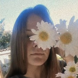 Нонна, 18 лет, Донецк