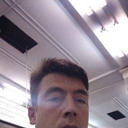 Дастон, 35 лет, Путилково