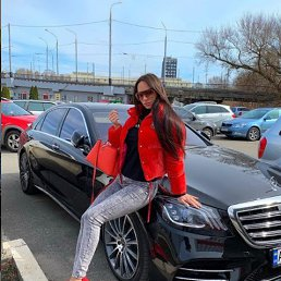 Ольга, 36 лет, Краснодар