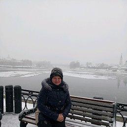 Ирина, 44 года, Торжок