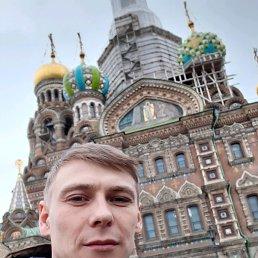 Максим, 32 года, Плавск