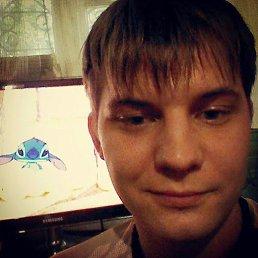 Артем, 27 лет, Елань