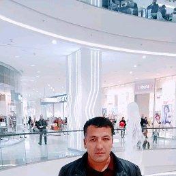 Алек, 44 года, Барвиха