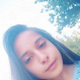 Lizi, 24 года, Тбилиси