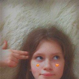 Варюша, 17 лет, Кривой Рог