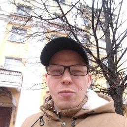 Li, 28 лет, Балашиха