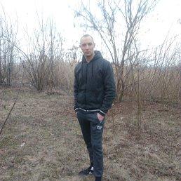Антон, 29 лет, Лисичанск