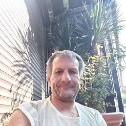 Константин, 52 года, Видное