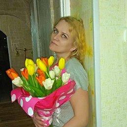Ольга, 44 года, Вожега