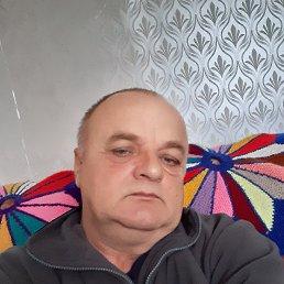 Виталий, 53 года, Сальск