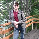 Фото Андрей, Пермь, 49 лет - добавлено 21 февраля 2020