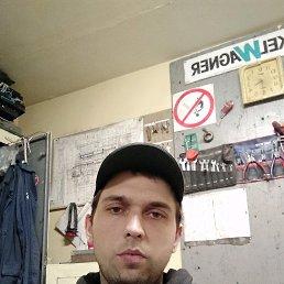 Артем, 30 лет, Мариуполь