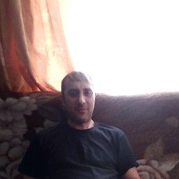 Гамзат, 40 лет, Кемерово