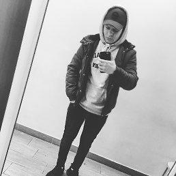Roman, 21 год, Ижевск
