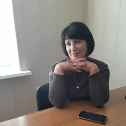 Наталья, 36 лет, Белгород