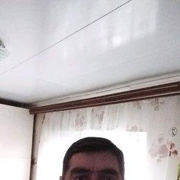 Виталий, Обливская, 46 лет