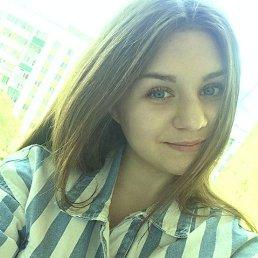 Ника, Волгоград, 23 года