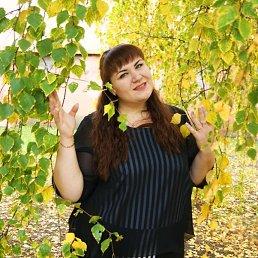 Юлия, 29 лет, Бийск
