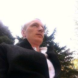 Александр, 27 лет, Батайск