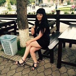Есения, 29 лет, Усть-Каменогорск