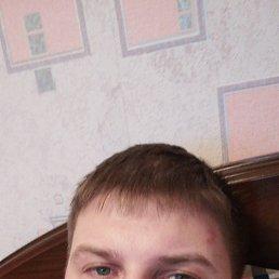Женя, 33 года, Десногорск