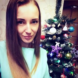 Рада, 27 лет, Одесса