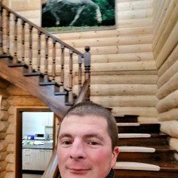 Валерий, 29 лет, Унеча