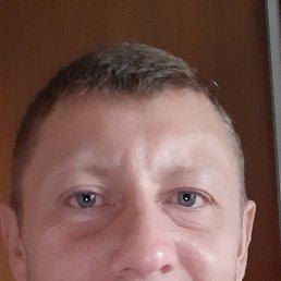 Вадим, Красноармейск, 42 года