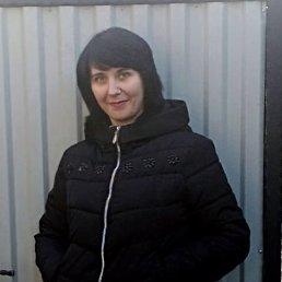 Людмила, 40 лет, Ковель