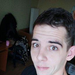 Алекс, 23 года, Владивосток