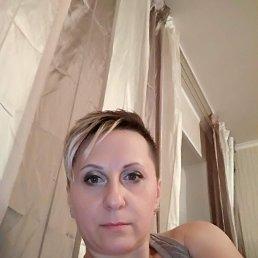 ВИКТОРИЯ, 43 года, Челябинск