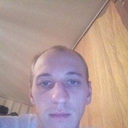 Михаил, 28 лет, Узда