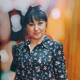 Оксана, 34 года, Ростов-на-Дону